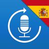 Apprendre l'espagnol, cours d'espagnol