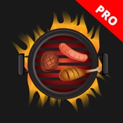 Just Grilled Recipes Pro - Cook And Learn Guide