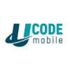 U-code mobile