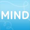 MIND App for Alzheimer's, Parkinson's & essential