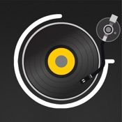 Inclr Music | Visual Playlists for Apple Music