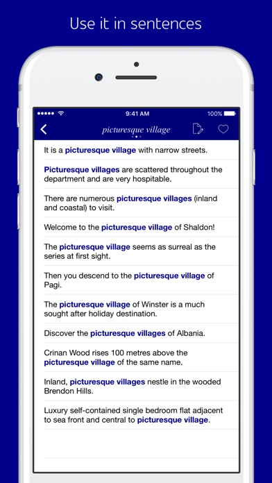 download etymology dictionary for android