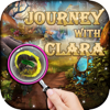 Outing With Clara Hidden Object Wiki