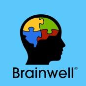 Brainwell - Brain Training & Memory Games for Free on the App Store