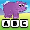 EduLand - Animal ABC Alphabet For Toddlers