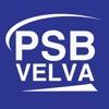 PSBVelva Mobile