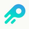 Ingage - Interactive Presentations - ScrollMotion, Inc