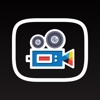 VlogCam- video editior and movie maker