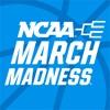 NCAA Digital