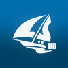 CleverSailing Mobile HD - Sailboat Racing Game for iPad