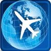 iFlight -- acompanhar de vôo em tempo real