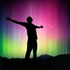 Aurora Borealis Forecast & Northern Lights Alert