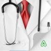 Quiz Médico