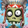 Zombie Castaways Wiki