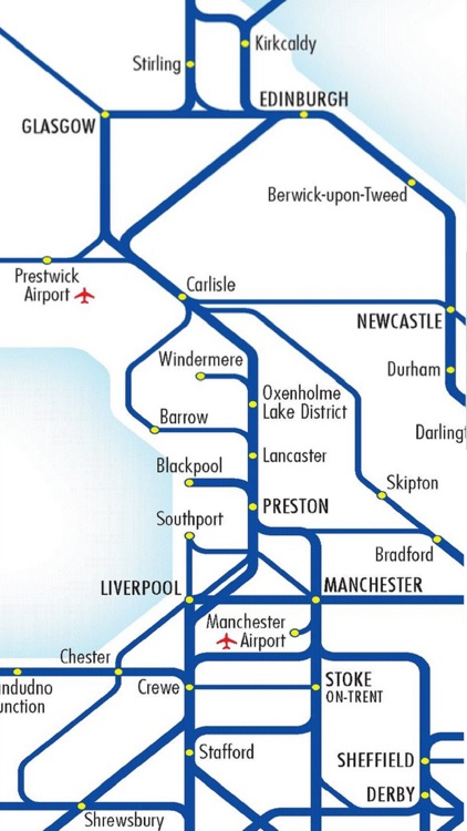 London Bus Tube Routes UK Travel Guide Maps by Janice Ong on