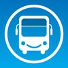 Edmonton Transit: ETS bus & train times