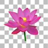 写真合成Super PhotoCut - 背景透明化