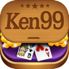 Ken99 - Game bai online Wiki