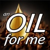 An Oil For Me - Great Essential Oil Reference