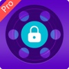 Hide Photos & Videos Vault Pro photos vault your