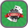 3-reel Slots Deluxe Super Casino - Las Vegas Free Wiki