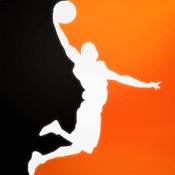 Super Basketball Royale