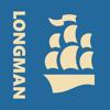 Longman Dictionary of Contemporary English - 第 6 版