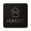 Hombot-v2 Wiki