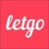 letgo Wiki