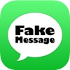 Fake Message - Send Fake Text Message For Free