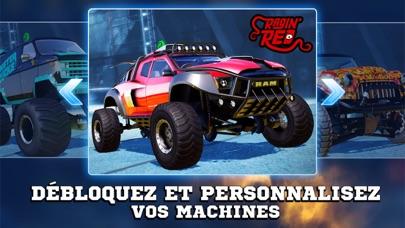 download Monster Trucks Racing apps 4