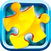 Jigsaw Puzzles World hacken