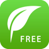 VPN - GreenVPN