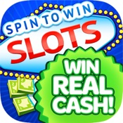 SpinToWin Slots Win Real Money Free Sweepstakes hacken