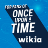 Fandom Community for: Once Upon a Time