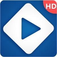Viewer Box - Movie & Cinema TV show trailer