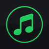 Download Music Player - Mp3 Stream & Playlist