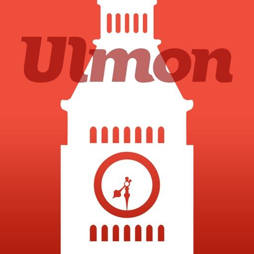 伦敦旅行指南:London 2Go【离线地图】
