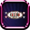 Casino Gambling House - Play Free For Fun Wiki