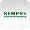 Sempre Editora | Jornal O Tempo, Super Notícia