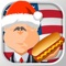download Burger Chef - Restaurant Chef Cooking Story