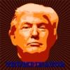 Trumplogic