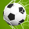 Football Go Wiki