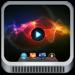 HD VideoWall