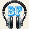 Radio Burkina Faso - Radio BF