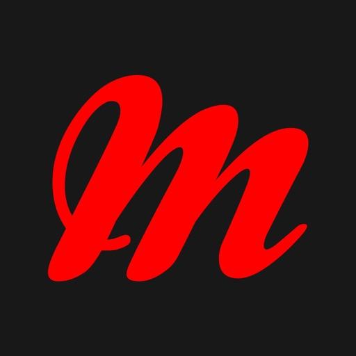 Meexy – Rencontres