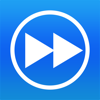 AudioTube Video Playlist BG Free