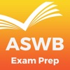ASWB® MSW LCSW BSW Exam Prep 2017