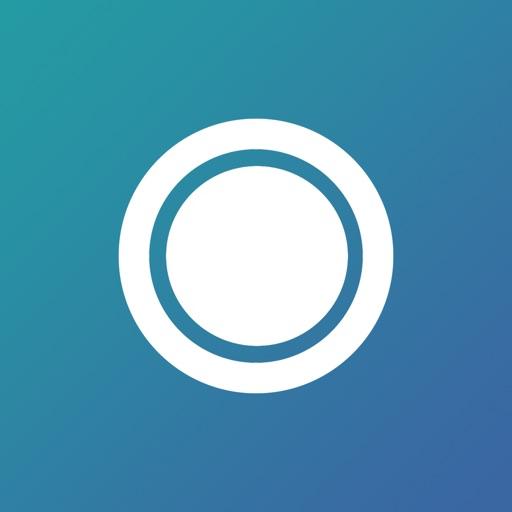The Tap App