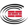 Bauverein Hamm direkt logo